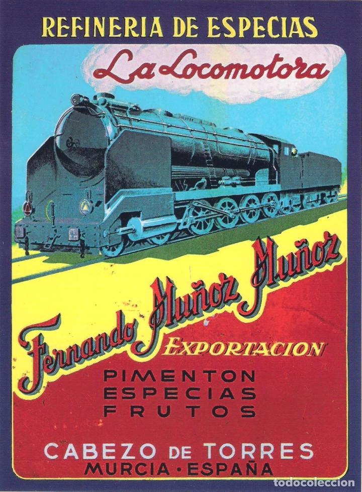 Coleccionismo Calendarios: Lote de 3 Postales Calendario de 2014 - Gráficas Sansueña Zaragoza. EX - Foto 2 - 176082898
