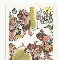 Coleccionismo Calendarios: CALENDARIO DE BOLSILLO 1987 CAJA DE AHORROS Y MONTE DE PIEDAD DE PALENCIA. Lote 179403352