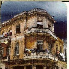 Coleccionismo Calendarios: CALENDARIO DE BOLSILLO - 2008 - RESTAURANTE IBIRICU - MUTILVA BAJA. Lote 179547183