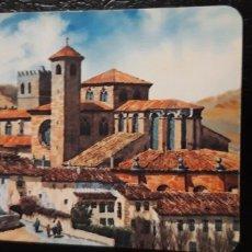 Coleccionismo Calendarios: 1 CALENDARIO DE ** CAJA DE GUADALAJARA ** AÑO 1999. Lote 180190260