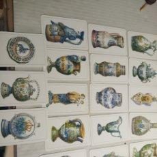 Coleccionismo Calendarios: CALENDARIO COMAS. Lote 180222206