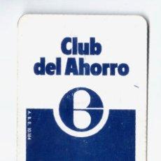 Coleccionismo Calendarios: CALENDARIO FOURNIER. 1976. BANCO GUIPUZCOANO. Lote 181586065