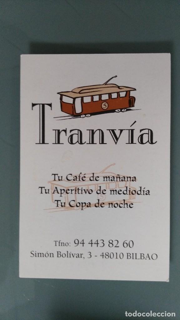 CALENDARIO TEMA FERROVIARIO DE 2002 (Coleccionismo - Calendarios)