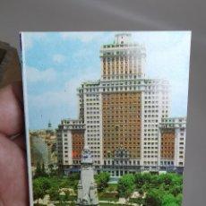 Coleccionismo Calendarios: CALENDARIO DE BOLSILLO INDUSTRIAS BIVME ARTICULOS GOMA REPUESTOS LERIDA -1967 --- REF-ZZ. Lote 183200810