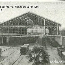 Coleccionismo Calendarios: CALENDARIO SERIE MADRID BLANCO Y NEGRO. AÑO 2020. Lote 187467170