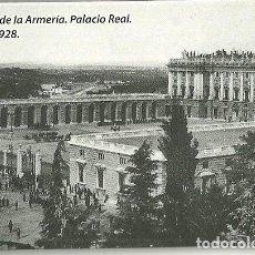 Coleccionismo Calendarios: CALENDARIO SERIE MADRID BLANCO Y NEGRO. AÑO 2020. Lote 187467197