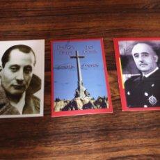 Coleccionismo Calendarios: CALENDARIO 2020. Lote 187493520