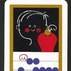 Coleccionismo Calendarios: CALENDARIO FOURNIER 1969 - CAJA POSTAL DE AHORROS - CORREOS (IMPECABLE). Lote 187618108