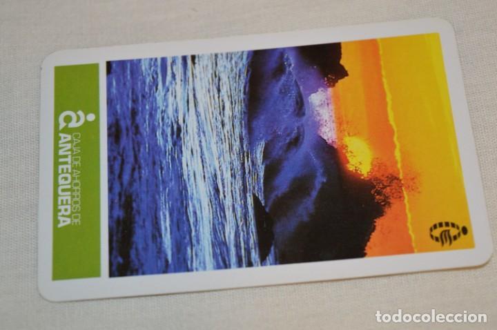 Coleccionismo Calendarios: LOTE 9 CALENDARIOS variados FOURNIER - Años 60/70/80 y 90 - FOURNIER SPAIN - ¡Mira fotos y detalles! - Foto 13 - 190465172