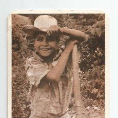 Coleccionismo Calendarios: CALENDARIO DE BOLSILLO 1985 FRAY MARTIN DE PORRES . Lote 191289273