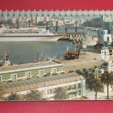 Coleccionismo Calendarios: CALENDARIO DE MESA. LA CORUÑA 1987.. Lote 191712187