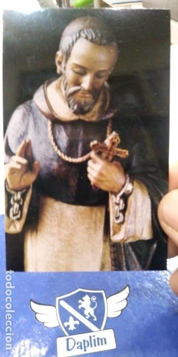 CALENDARIO BERRIO OTXOA 2006 (Coleccionismo - Calendarios)