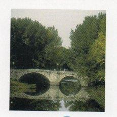Coleccionismo Calendarios: CALENDARIO DE PUBLICIDAD 1998 ADONIS - PELUQUERIA UNISEX. Lote 194311776