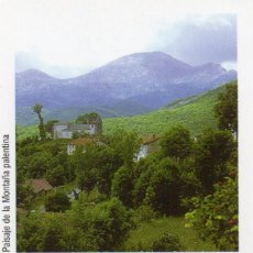 Coleccionismo Calendarios: CALENDARIO DE PUBLICIDAD 1999 ADONIS - PELUQUERIA UNISEX. Lote 194312002