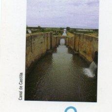 Coleccionismo Calendarios: CALENDARIO DE PUBLICIDAD 2000 ADONIS - PELUQUERIA UNISEX. Lote 194312082