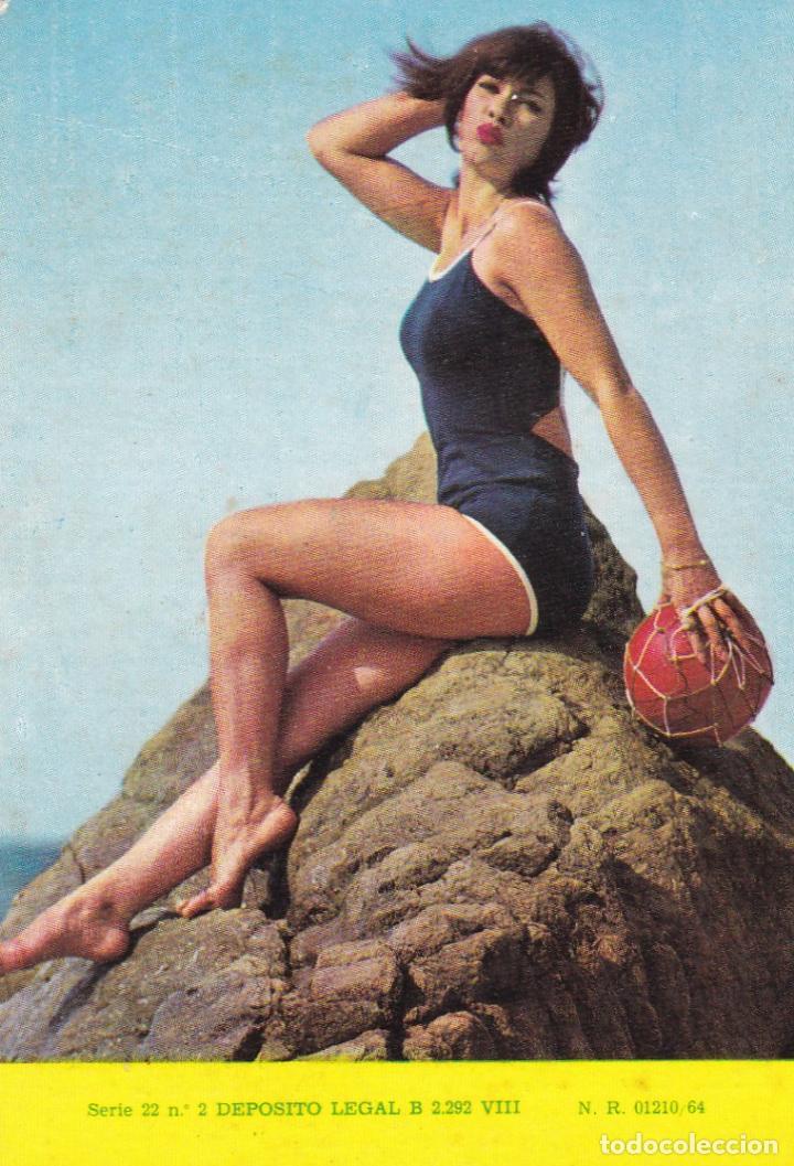 CALENDARIO DE BOLSILLO PUBLICIDAD .--. AÑO 1968 .- BAR BRUCH VALLS .----- VER FOTO ADICIONAL (Coleccionismo - Calendarios)