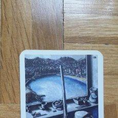 Coleccionismo Calendarios: CALENDARIO PUBLICITARIO. UNION ESPAÑOLA DE EXPLOSIVOS AÑO 2006. VER FOTO ADICIONAL. Lote 194572653