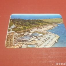 Coleccionismo Calendarios: CALENDARIOS....CALENDARIO PARCASA.....1971........ Lote 194665781