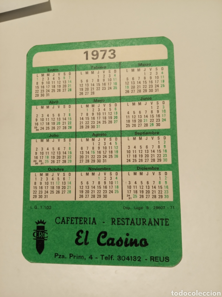 Coleccionismo Calendarios: Chicas - Foto 2 - 195338388