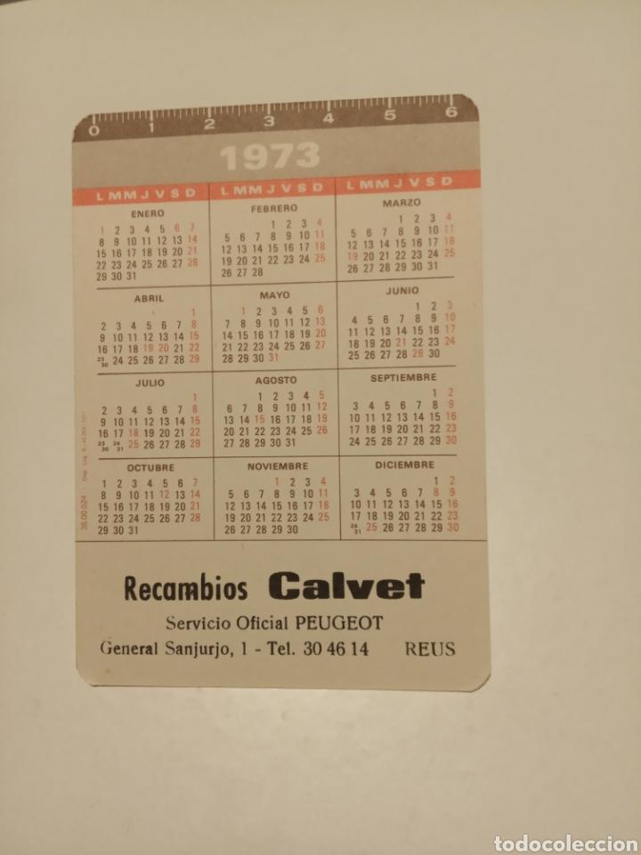 Coleccionismo Calendarios: Chicas - Foto 2 - 195338452