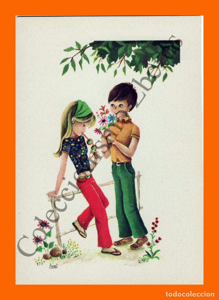 CALENDARIO DE MANO AÑO 1970 - CALENDARIO 1970 (Coleccionismo - Calendarios)