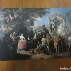 Colecionismo Calendários: CALENDARIO NO FOURNIER-EUROMUTUA-DEL 1990 VER FOTOS. Lote 204115291