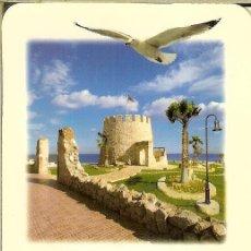 Collezionismo Calendari: CALENDARIO PUBLICIDAD - 1997 - AYUNTAMIENTO DE TORREVIEJA. Lote 215952751