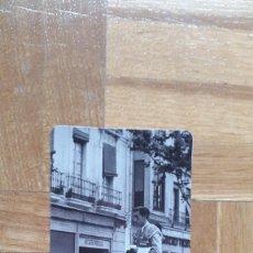 Coleccionismo Calendarios: CALENDARIO DE BANCOS Y CAJAS. CAJASUR. MANOLOTE. TORERO AÑO 2007. VER FOTO ADICIONAL. Lote 206303005