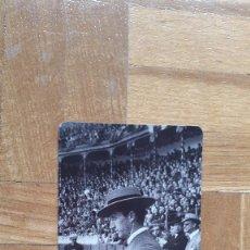 Coleccionismo Calendarios: CALENDARIO DE BANCOS Y CAJAS. CAJASUR. MANOLOTE. TORERO AÑO 2007. VER FOTO ADICIONAL. Lote 206303175