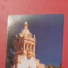 Coleccionismo Calendarios: COMUNITAT VALENCIANA 2003. Lote 207344447