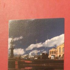 Coleccionismo Calendarios: COMUNITAT VALENCIANA 2005. Lote 207344752