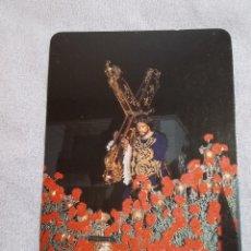 Collezionismo Calendari: 1995 CERVEZAS ALCÁZAR JAÉN. Lote 211487247