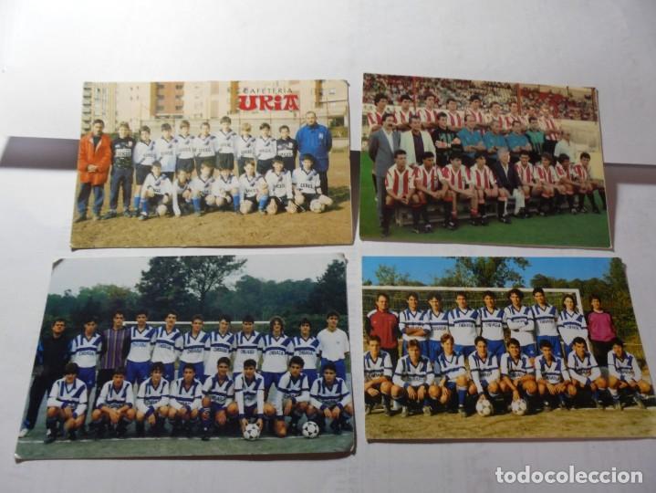 Coleccionismo Calendarios: magnificos 66 calendarios de bolsillo - Foto 15 - 213508371