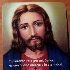 Coleccionismo Calendarios: CALENDARIO 2014 CIUDAD DE LOS NIÑOS. HHOO DE MARÍA. SAGRADO CORAZÓN DE JESÚS. Lote 214446292