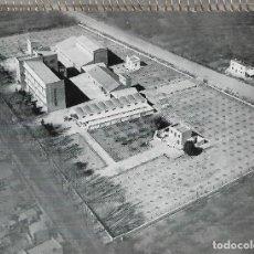 Coleccionismo Calendarios: TARRAGONA - AGENTA AÑO 1962 DE CERATONIA, SA, CON 21 FOTOS DE TARRAGONA - MUY INTERESANTE VER FOTOS. Lote 217953920