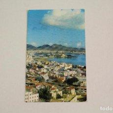 Coleccionismo Calendarios: CALENDARIO LAS PALMAS 1968. Lote 218222843