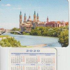Coleccionismo Calendarios: CALENDARIO DE SERIE. Lote 218540476
