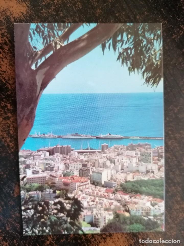 CALENDARIO NO FOURNIER - RON GUAJIRO. AÑO 1978. (Coleccionismo - Calendarios)