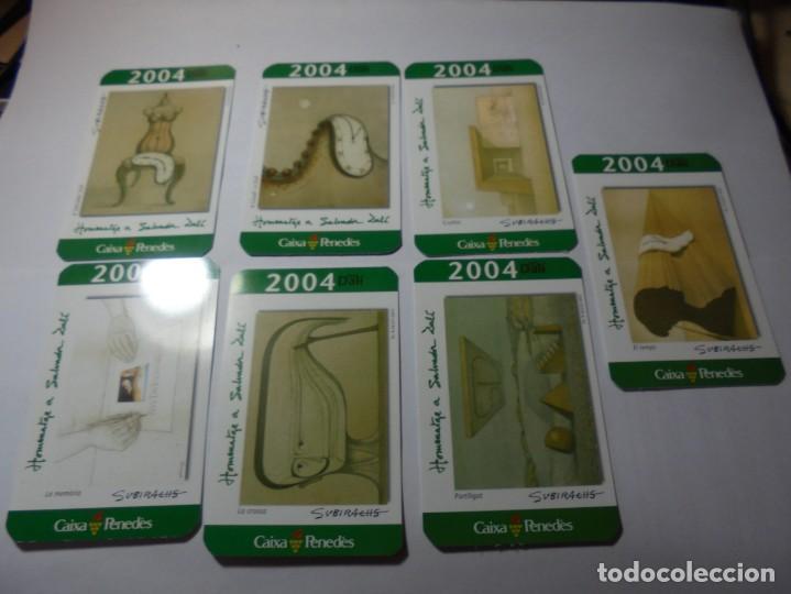MAGNIFICOS 150 CALENDARIOS DE BOLSILLO DE PUBLICIDAD (Coleccionismo - Calendarios)