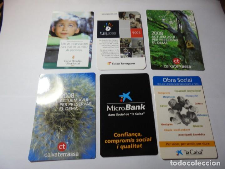 Coleccionismo Calendarios: magnificos 150 calendarios de bolsillo de publicidad - Foto 22 - 222104398