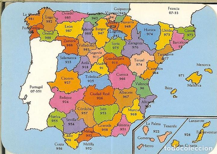 CALENDARIO DE SERIE - 1988 - C.B. Nº 121 (Coleccionismo - Calendarios)