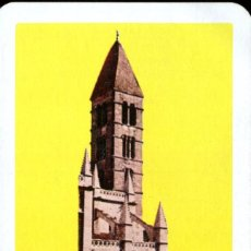 Coleccionismo Calendarios: CALENDARIO FOURNIER. ACEITES HIPESA. 1973. Lote 233302915