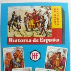Coleccionismo Calendarios: CALENDARIO DE FOURNIER AÑO 1966 PUBLICIDAD. Lote 236257635