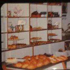Coleccionismo Calendarios: 1 CALENDARIO DE **. ANKARR CONFITERIAS . PONTEVEDRA ** AÑO 1995. Lote 236778530