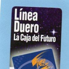 Coleccionismo Calendarios: CALENDARIO DE H. FOURNIER 1996 - CAJA SALAMANCA Y SORIA. Lote 253255885
