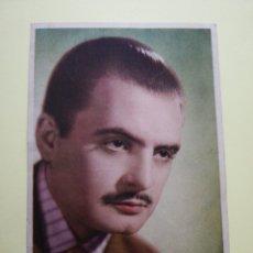 Coleccionismo Calendarios: CALENDARIO DEL PROFESOR ALBA 1946. Lote 261621340