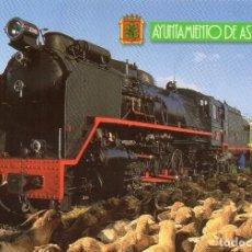 Collectionnisme Calendriers: CALENDARIO DE PUBLICIDAD 1999 - AYUNTAMIENTO DE ASTORGA. Lote 278409383