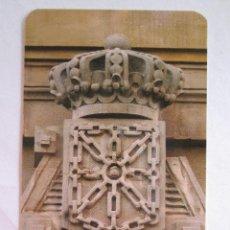 Coleccionismo Calendarios: CALENDARIO DE BOLSILLO - 2006 - PARTIDO POLITICO UPN - UNION DEL PUEBLO NAVARRO -. Lote 278448348
