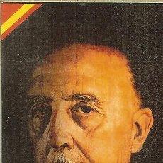 Coleccionismo Calendarios: CALENDARIO PUBLICIDAD - 2021 - FRANCO - ASOC. PATRIÓTICA DE SANTANDER. Lote 288570708