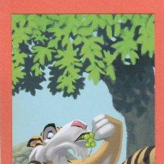 Coleccionismo Calendarios: CALENDARIO 2011 - CLARET KIDS (CATALAN). Lote 294498238